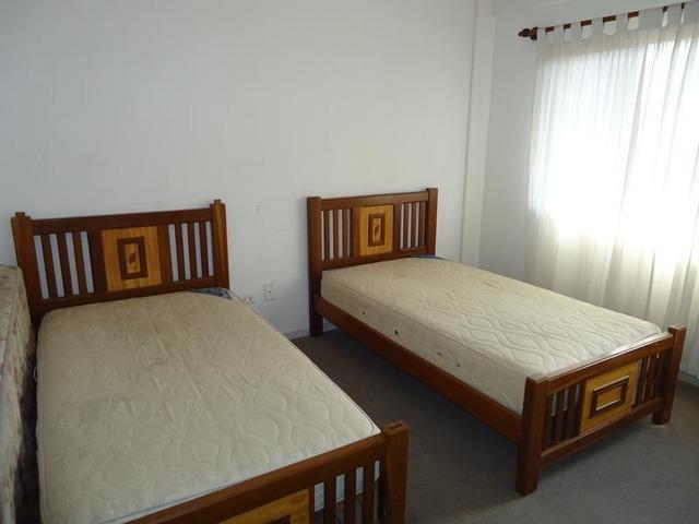 Departamento semi amoblado en alquiler de 2 dormitorios. - 3