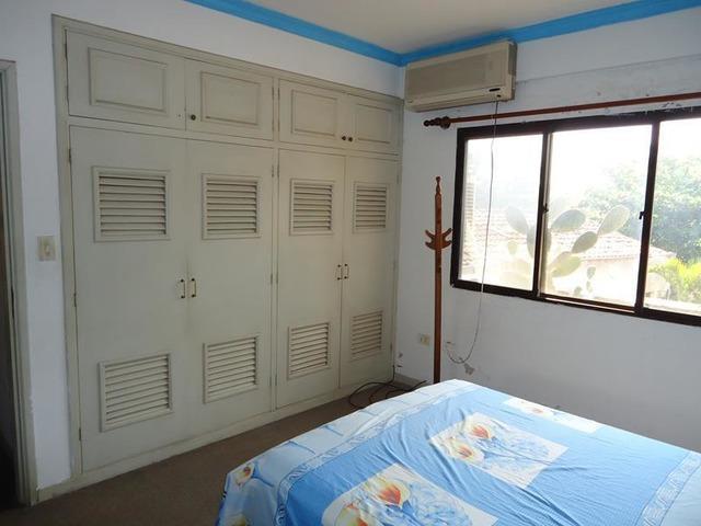Departamento semi amoblado en alquiler de 2 dormitorios. - 4