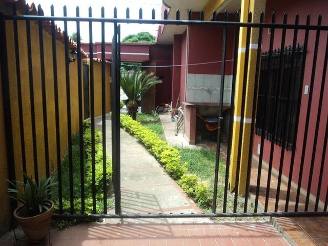 Casa tipo departamento en alquiler zona mutualista, sin garaje. - 2
