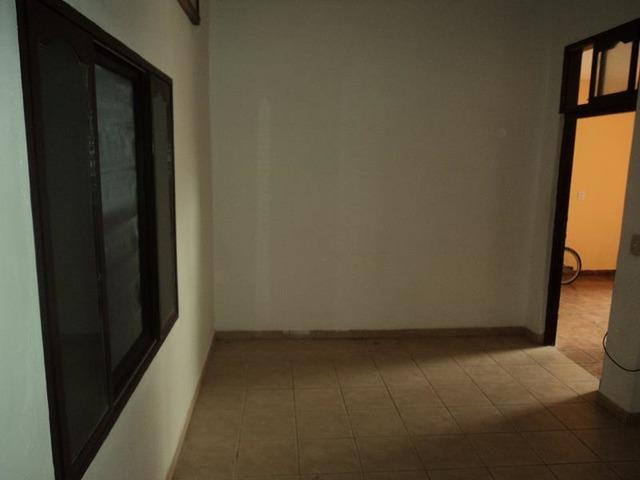 Casa tipo departamento en alquiler zona mutualista, sin garaje. - 6