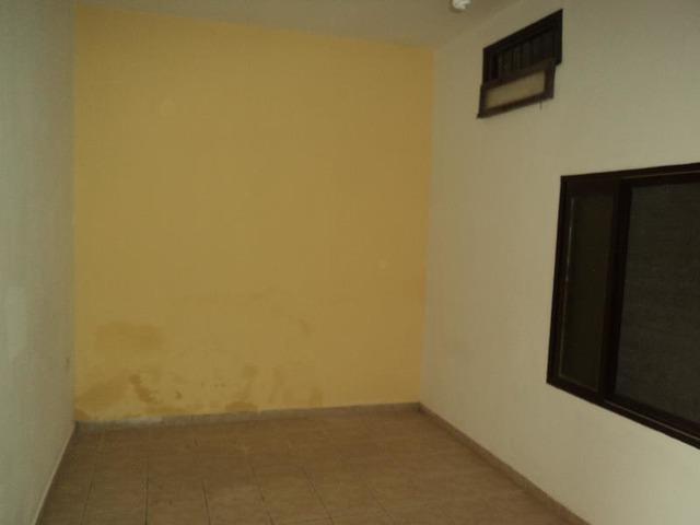 Casa tipo departamento en alquiler zona mutualista, sin garaje. - 7