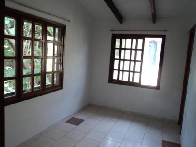 Pequeña Casa Independiente en Alquiler de 2 Plantas. - 11