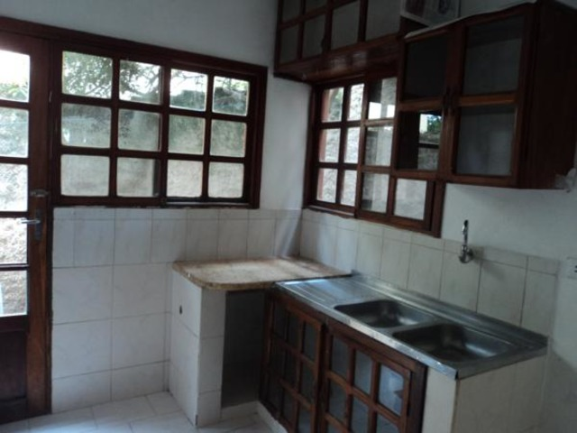 Pequeña Casa Independiente en Alquiler de 2 Plantas. - 12