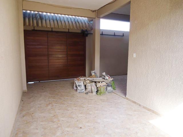 Casa en alquiler para vivienda o negocio. - 2