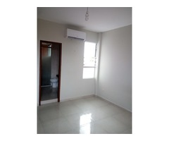 Departamento 2 dormitorios La Salle 3er anillo.