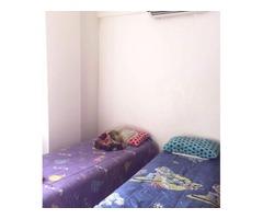 Departamento en anticretico 3 dormitorios.