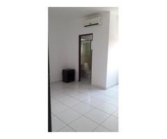 departamento amplio semi amoblado 2 dormitorios Av Beni y 2do anillo.