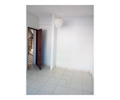 Casa independiente en alquiler Beni y 3er anillo.