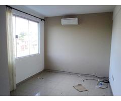 Departamento en alquiler de 2 dormitorios Av Beni.