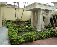 Casa independiente de 2 Plantas, Av. Banzer.
