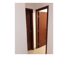 Departamento Independiente 2 dormitorios en anticretico.