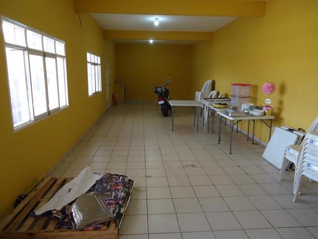 Para vivienda O deposito amplio mono ambiente. - 4