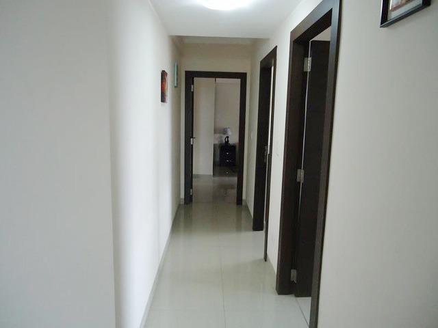 Departamento amoblado en alquiler 3 dormitorios Av Guapay 2do anillo. - 9