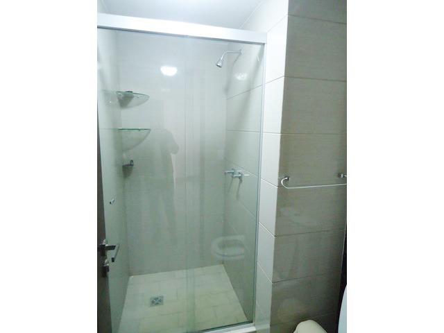 Departamento amoblado en alquiler 3 dormitorios Av Guapay 2do anillo. - 10