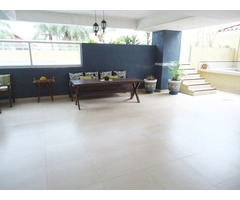 Departamento amoblado en alquiler 3 dormitorios Av Guapay 2do anillo.