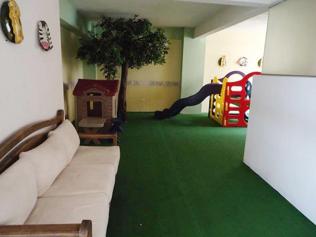 Departamento amoblado en alquiler 3 dormitorios Av Guapay 2do anillo. - 15