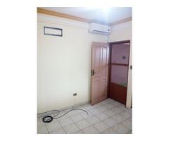 Departamento 1 dormitorio Planta alta.