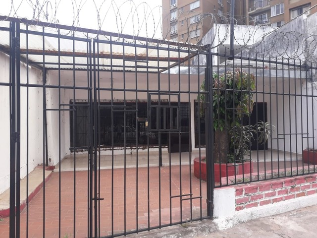 ALQUILO CASA PARA EMPRRESA O CUALQUIER TIPO DE NEGOCIO