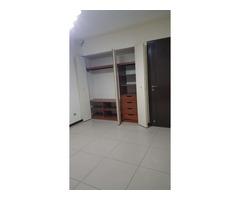 Casa en Alquiler, 4 Dormitorios, Condominio Ciudad Real
