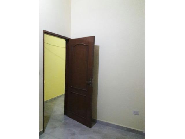 Anticretico o venta 5 dormitorios. - 9