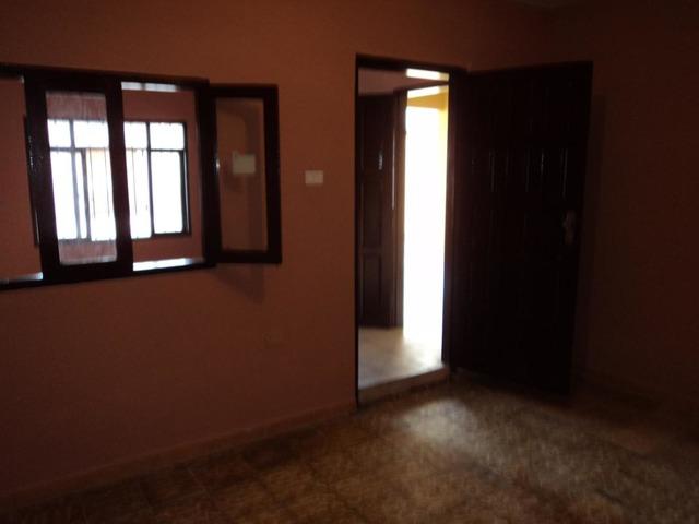 Casa Independiente en alquiler, 2 dormitorios, Av. Canal Cotoca. - 2