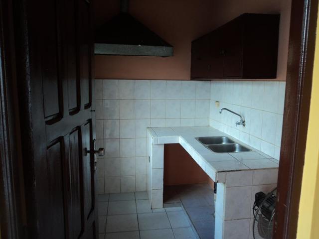 Casa Independiente en alquiler, 2 dormitorios, Av. Canal Cotoca. - 5