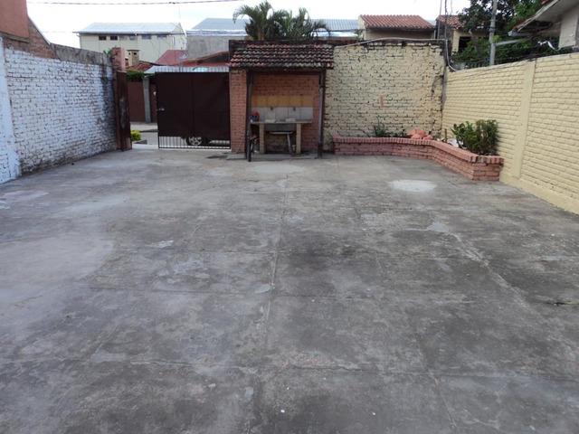 Casa Independiente en alquiler, 2 dormitorios, Av. Canal Cotoca. - 6