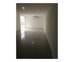 Departamento en condominio 2 dormitorios Equipetrol.