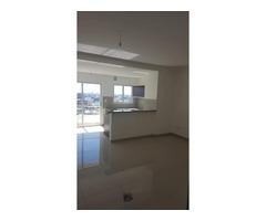 Alquiler Departamento, 1 Dormitorio, Zona Utepsa y Udabol