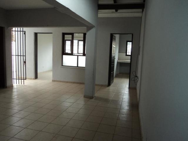 Casa Independiente en Alquiler, 2 Dormitorios. - 3