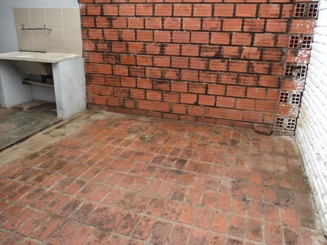 Casa Independiente en Alquiler, 2 Dormitorios. - 4