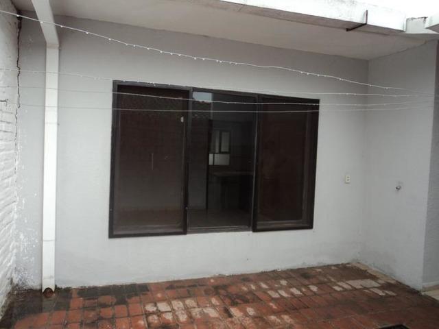 Casa Independiente en Alquiler, 2 Dormitorios. - 5