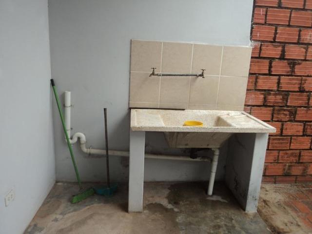 Casa Independiente en Alquiler, 2 Dormitorios. - 6