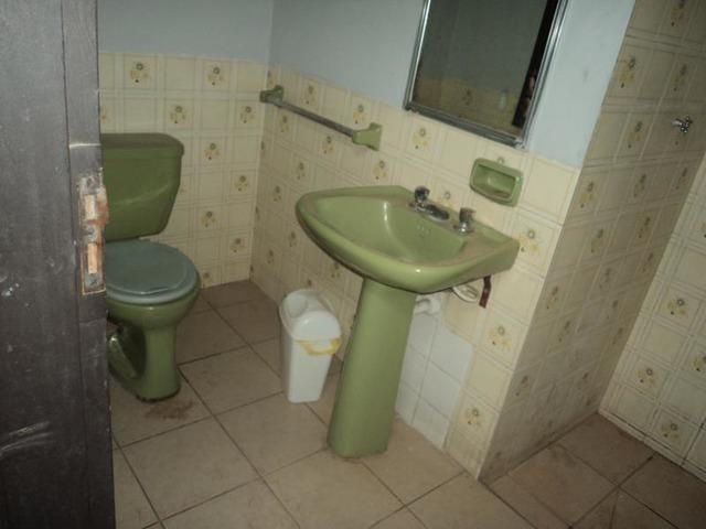 Casa Independiente en Alquiler, 2 Dormitorios. - 7