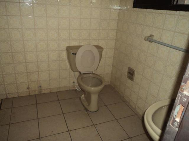 Casa Independiente en Alquiler, 2 Dormitorios. - 8