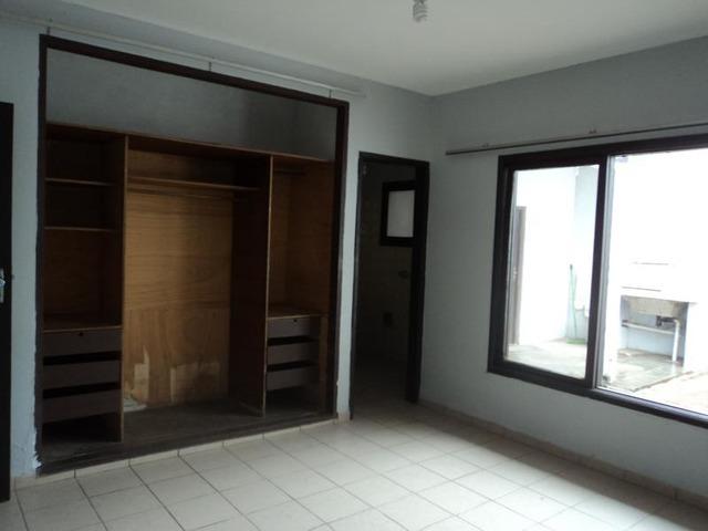 Casa Independiente en Alquiler, 2 Dormitorios. - 9