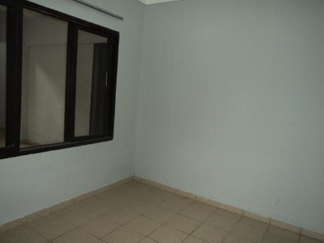 Casa Independiente en Alquiler, 2 Dormitorios. - 10
