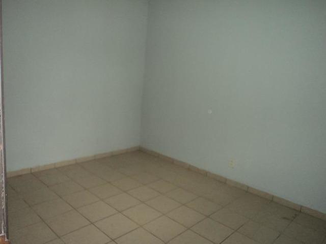 Casa Independiente en Alquiler, 2 Dormitorios. - 11