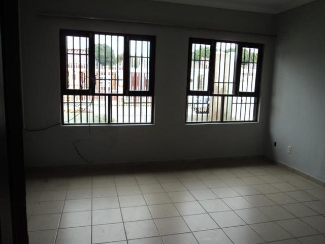 Casa Independiente en Alquiler, 2 Dormitorios. - 12