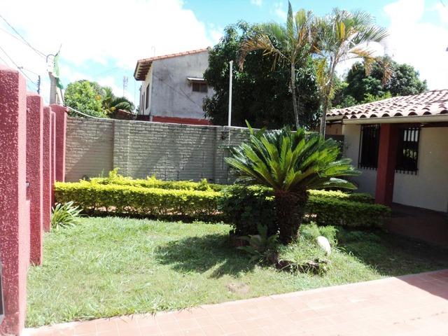 Casa semi independiente en alquiler, 2 dormitorios, Av. Beni. - 3
