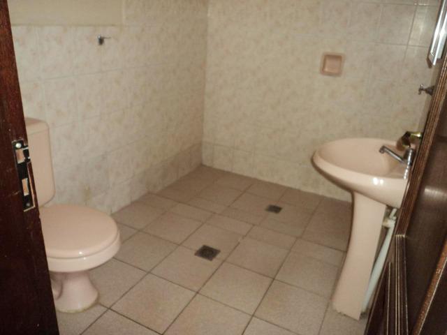 Casa semi independiente en alquiler, 2 dormitorios, Av. Beni. - 10