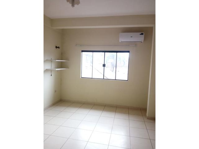 Bonito departamento de 3 dormitorios Paragua. - 2