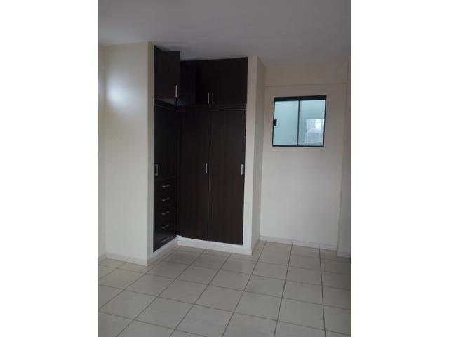 Bonito departamento de 3 dormitorios Paragua. - 3