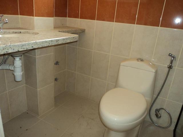 Bonito departamento de 3 dormitorios Paragua. - 6