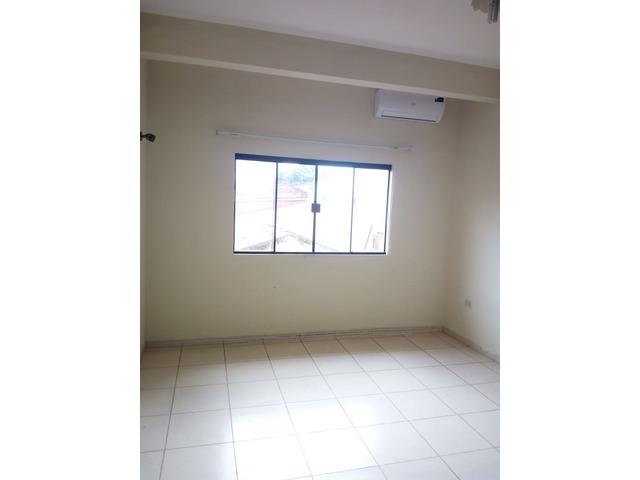 Bonito departamento de 3 dormitorios Paragua. - 10