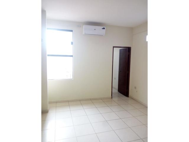 Bonito departamento de 3 dormitorios Paragua. - 12