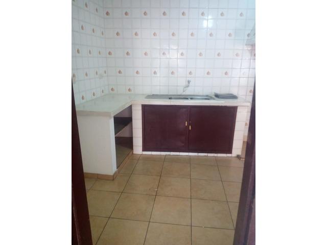 Casa independiente en alquiler 3 dormitorios zona Paragua. - 9