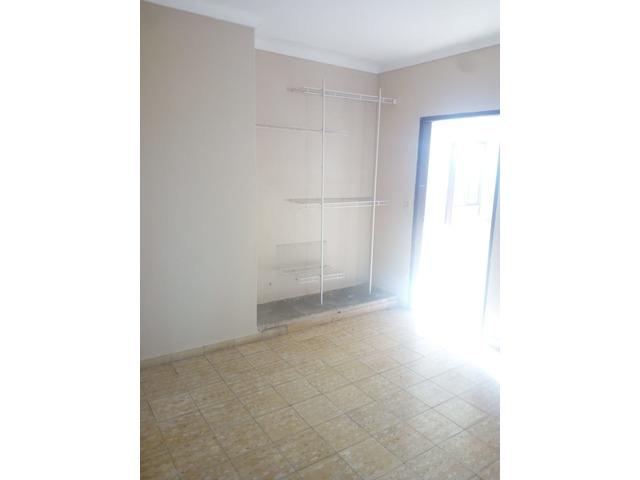 Casa independiente en alquiler 3 dormitorios zona Paragua. - 8