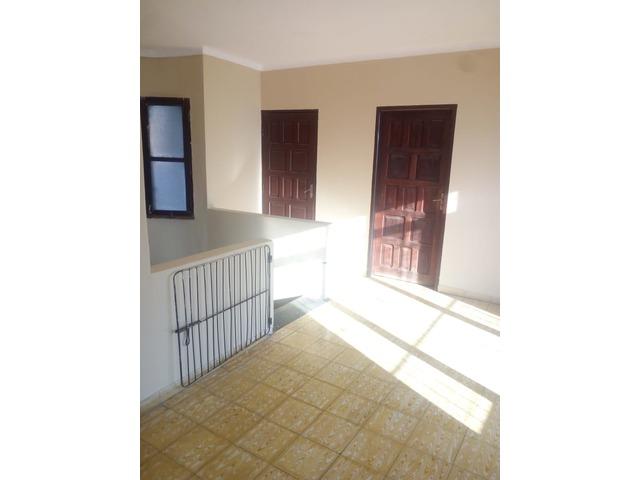 Casa independiente en alquiler 3 dormitorios zona Paragua. - 7
