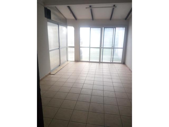 Casa independiente en alquiler 3 dormitorios zona Paragua. - 5